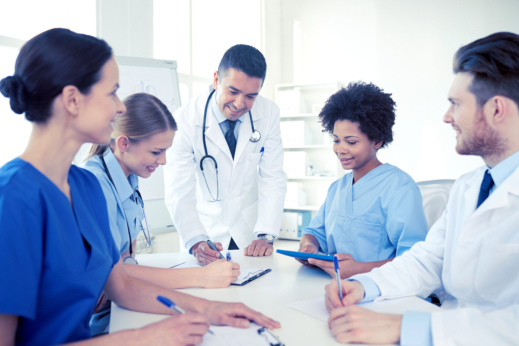 Ethics: 3 Reasons Why it is Important in Healthcare