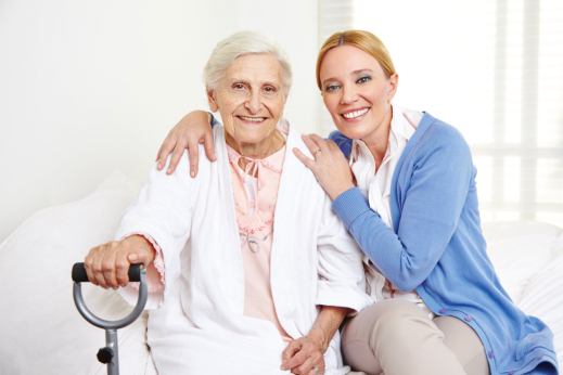 7-tips-to-apply-learning-on-dementia-care-training