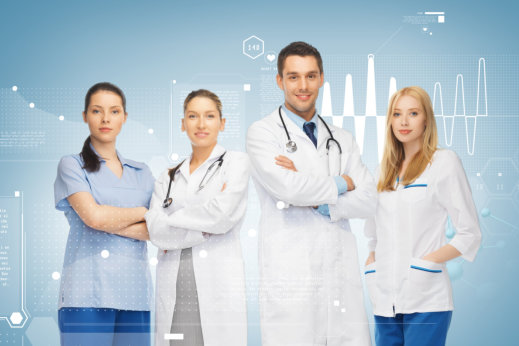 How Ethics Makes You a Better Care Provider